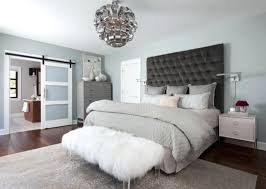 Relaxing Bedroom Decorations Calming Designs Best Peaceful Ideas On Mesmerizing Relaxing Bedroom Ideas For Decorating