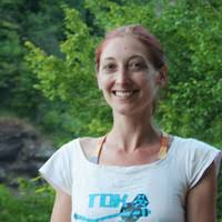 Allison Kirk | Utrecht University - Academia.edu