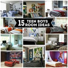 Small Picture Teen Boys Room Ideas Teen boy rooms Teen boys and Room ideas