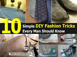 Diy Projects For Men 28 Diy Projects For Men Diy Bedroom Projects For Men Diy