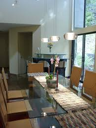 track lighting dining room. Dining Room Pendants Eclectic With Track Lighting Lights Modern Buffet F