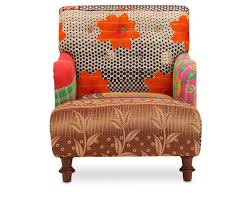comfy accent chairs occasional chairs  furniture row