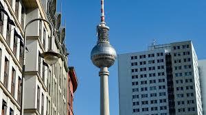 """Das gesetz sei """"insgesamt nichtig. Mietpreise 2021 Uberall Steigen Die Mieten Ausser In Berlin"""