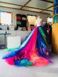 Tutu Wedding Dress Ball Gown Indie True Over skirt | Etsy | Ball gowns,  Tutu wedding dresses, Ball gown wedding dress