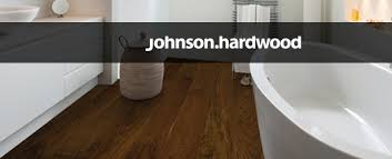 johnson hardwood reservoir series american carpet wholers