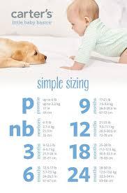 Newborn Diapers Size Chart Bedowntowndaytona Com