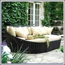 craigslist patio furniture for f craigslist m patio furniture craigslist patio furniture