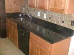 uba tuba granite countertops t pictures