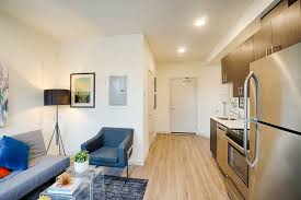 Small Picture How Seattle Killed Micro housing Again Sightline Institute
