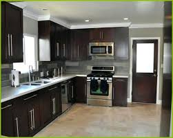 kitchen cabinets l shaped kitchen cabinet l design luxury l shaped kitchen layouts design ideas with