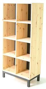 pine book shelf rlci bookshelf with ladder library ladder kit home depot