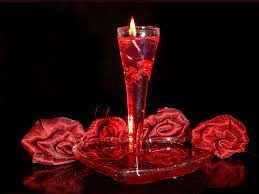 Happy Rose Day Images, Pictures ...