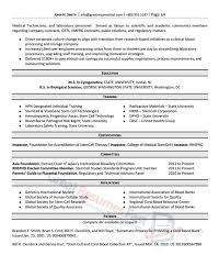 chief executive officer ceo resume sample page 2 of 3 sample ceo resume chief baker resume