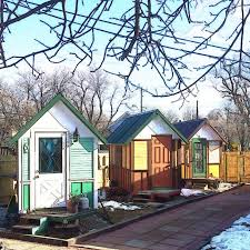 tiny houses madison wi. OM Build - Village Tiny Homes: Occupy Madison, Inc Shared Brenda Konkel\u0027s Post. Houses Madison Wi H