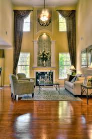 Great Room 8 Best 2 Story Great Rooms Images On Pinterest
