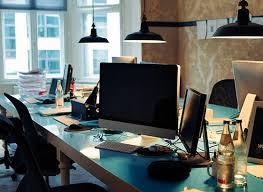 office design companies office. Hayes Web \u0026 Digital Marketing - A Hamilton Design Company Office Companies