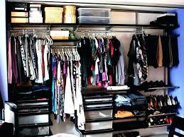 easy closet reviews closet organizer reviews easy closet reviews easy track closet organizer closet organizer reviews
