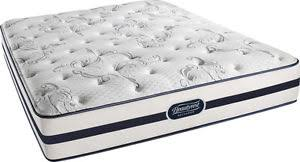 simmons beautyrest recharge plush. Image Is Loading New-Simmons-Beautyrest-Recharge-Plush-King-Mattress Simmons Beautyrest Recharge Plush