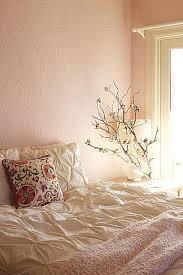 pink bedroom colors. Rachel Perl\u0027s (Hue Consulting) Pink Bedroom Re-model In \ Colors N