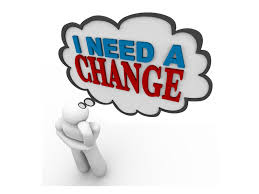 i need a career change thinking about a job career change what you need to know about your