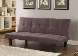 home furniture diy fabric 3 seater