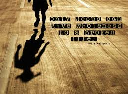 Christian Quotes About Life ChristianQuotesAboutLife Walk With Jesus Online 75