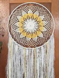 Materials For A Dream Catcher dream catcher created with doily embroidery hoop lace and 78