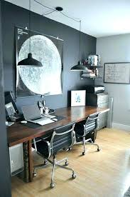 manly office. Manly Furniture Masculine Office Decor How To Include Details Into Your Homes
