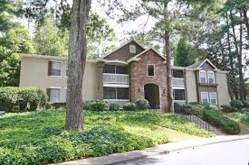 buckhead townhomes and gardens. Beautiful And Arium East Cobb Inside Buckhead Townhomes And Gardens R
