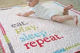 21 quilt ideas for baby | BabyCenter Blog & 21 quilt ideas for baby Adamdwight.com
