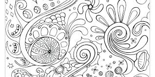 Fashion Designer Coloring Pages Free Design Coloring Pages