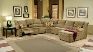 sectional couches with recliners. Sectional Couch With Recliner And Chaise Brown Chairs Pillow Table Carp Hd Couches Recliners A