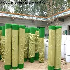 plastic garden fence plastic wire mesh fence plastic netting plastic garden fencing gutter mesh green net