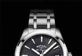 rotary watches ladies gents fine watches women s watches mens the legacy collection swiss made