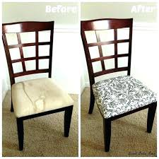 dining room chair cushions replacement dining room chair cushions s s dining room chair seat covers amazon