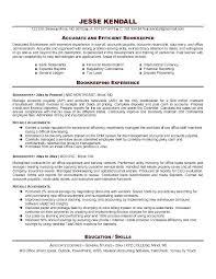 How To Write Team Player In Resume How To Write A Nursing Resume