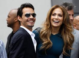 Is Jennifer Lopez divorced with Marc Anthony? Is she dating Drake ...