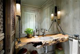 built bathroom vanity design ideas: beautiful built in makeup vanity ideas for efficient space saver cool really thrifty rustic bathroom