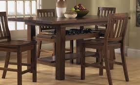 dining room tables bar height. Dining Room:Dining Room Table And Chairs For Sale Bar Height Kitchen Counter High Tables