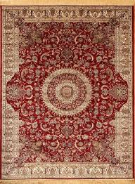 oriental design area rugs and pads rug s white dealers affordable light
