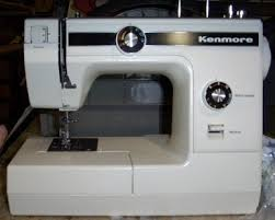 kenmore 385. kenmore 385 sewing machine instruction manuals r
