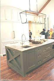 kitchen island the best chandelier over ideas on with x 36 inch long inch kitchen island