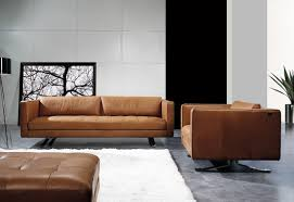 1000 images about sofas on pinterest leather sofas fabric sofa and furniture beyond furniture