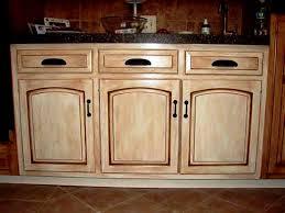 rustic kitchen cabinets 12 upper cabinet 42 upper kitchen cabinets 48 inch wide wall cabinet upper wall cabinets