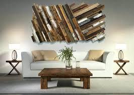 living room wood wall decor nice design wood wall decor art on rustic cabin living gorgeous