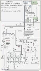 schumacher diagram psw 306wiring wiring diagram libraries schumacher diagram psw 306wiring question about wiring diagram u2022schumacher diagram psw 306wiring auto electrical wiring