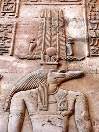 Resultado de imagen de imágenes  DEL  DIOS  EGIPCIO  SOBEK