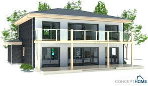 house plans and cost together with house plans and cost build low cost home floor plans
