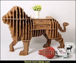 jungle themed furniture. jungle theme bedrooms safari themed wild animals bedroom ideas furniture s