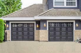 highwood garage repair services